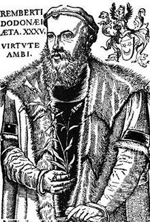 1585 in science