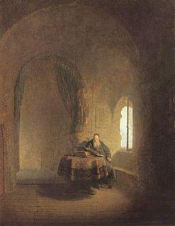 Anastasius Sinaita Byzantine theologian