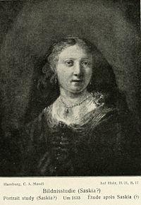 Rembrandt - Saskia.jpg