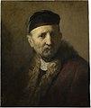 Rembrandt Harmensz. van Rijn 019.jpg