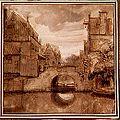 Rembrandt van Rijn 189.jpg
