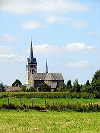Remigiuskerk Schimmert.jpg