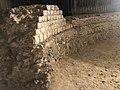 Rempart-romain-Toulouse-place-Bologne-3.jpeg