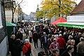 Remscheid Lüttringhausen - Bauernmarkt 24 ies.jpg