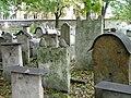 Remuh Jewish Cemetery in Kraków (Poland)21.jpg