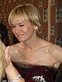 Renée Zellweger 2010.jpg