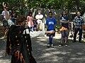Renaissance fair - people 24.JPG