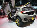 Renault KWLD concept SAO 2014 0359.JPG