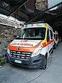 Renault Master 3° serie Ambulanza Croce Bianca - Noli.jpg