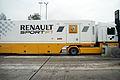 Renault Sport F1 Truck.jpg