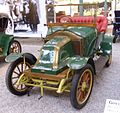 Renault Type AX Torpedo 1910.JPG