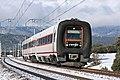 Renfe 594-108 TRD.jpg