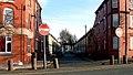 Renfrew Street, from Hall Lane (109165347).jpg