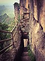 Renhua, Shaoguan, Guangdong, China - panoramio (465).jpg