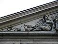 Rennes (35) Ancien Palais universitaire 20.JPG