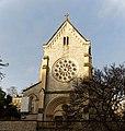 Rennes (8389057752).jpg