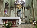 Rennes Saint-Germain chœur.jpg