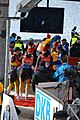 Rennrodelweltcup Altenberg 2015 (Marcus Cyron) 1833.JPG