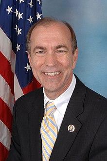 Rep. Scott Garrett.jpg
