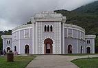Replica Plaza de Toros de Maracay II.jpg