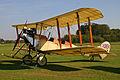 Replica RAF BE2c 347 (G-AWYI) (6722280089).jpg