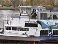 Reportéři z TV Markíza na lodi Visla.jpg