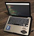 Représentation de l'informatique.jpg