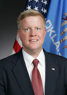 Representative David Brumbaugh.jpg