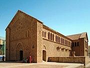 Republican Palace Museum (8625532655)