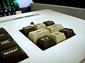Research Machines Link 480Z keyboard (2224363139).jpg