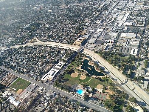 Reseda Los Angeles Wikiwand