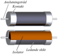 Resistor-exempel.png