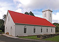Restored Kalahikiola Church (back).jpg