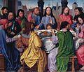 Retábulo da Capela do Esporão - Last Supper (Museu de Évora).jpg