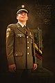 Retrato Subcomisario Pinchao (6796085214).jpg