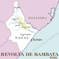 Revolta de Bambata.png