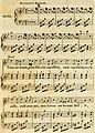 Revue des Deux Mondes - 1831 - tome 3 (page 310 crop).jpg