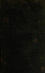 Français: Revue des Deux Mondes - 1876 - tome 14