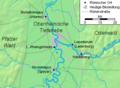 Rhein-Neckar in römischer Zeit.png