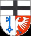 Rheinbach Wappen.png