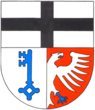 Coat of arms of Rheinbach