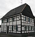 Rheindorf Unterstrasse49.JPG