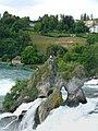 Rheinfall04.jpg