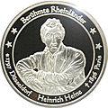 Rheintaler-heinrich-heine 35X35.jpg