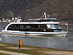 Rhenus, ENI 04034090 at the Rhine river pic3.JPG