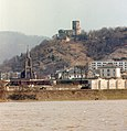Rhine - Burg Lahneck from Train.jpg