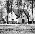 Riala kyrka - KMB - 16000200128254.jpg