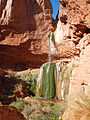 Ribbon Falls Grand Canyon 1.JPG
