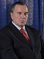 Richard M. Daley Two-Bell Ceremony 081205-N-IK959-122.jpg