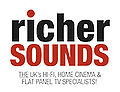 Richersounds newlogo.jpg